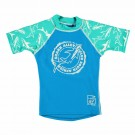 sonpakkie_uv_shirt_kind_shark-alley-short-sleeve-turqouise-aquamarine_f