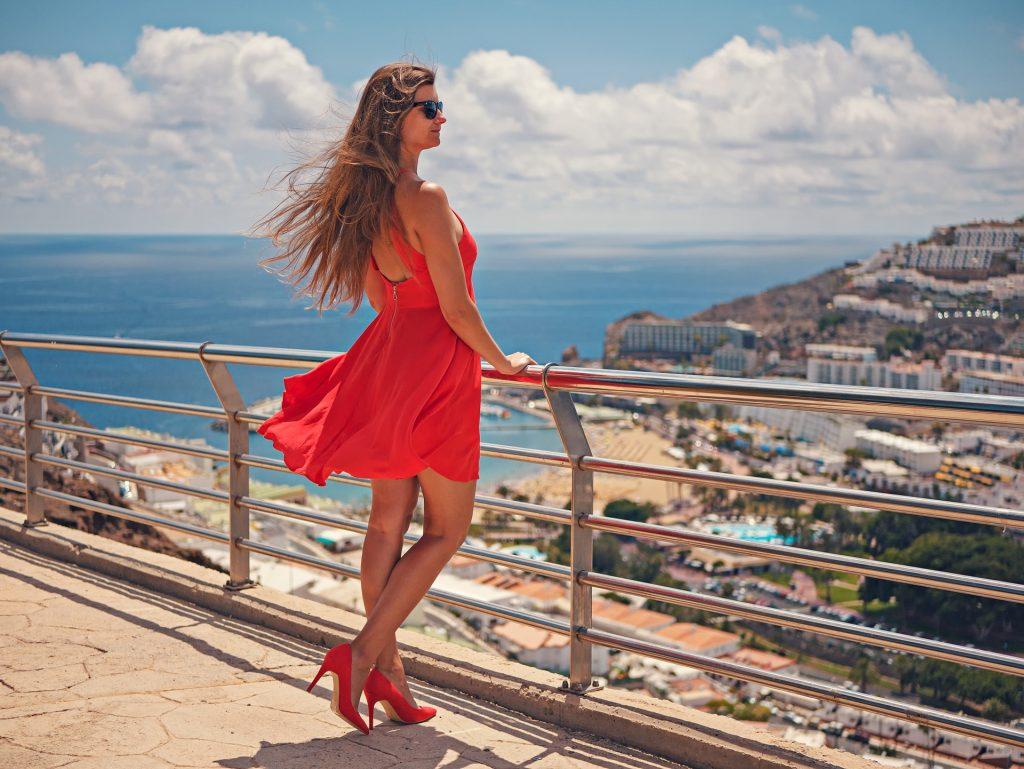 Aanbiedingen op jurken online