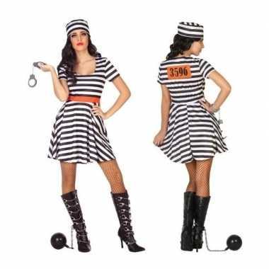 Feestcenter heeft een goede outfit voor elk feest