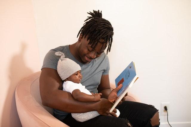 Kleding kopen voor een baby