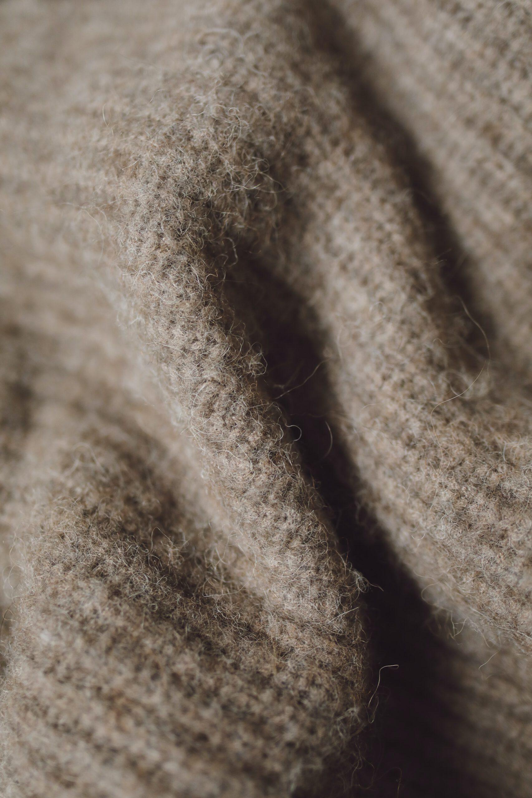 Wat is viscose voor een stof?