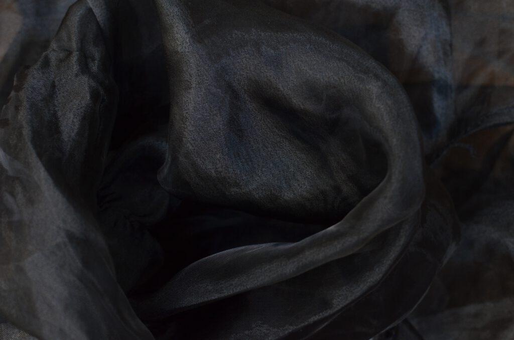 wat is viscose voor stof